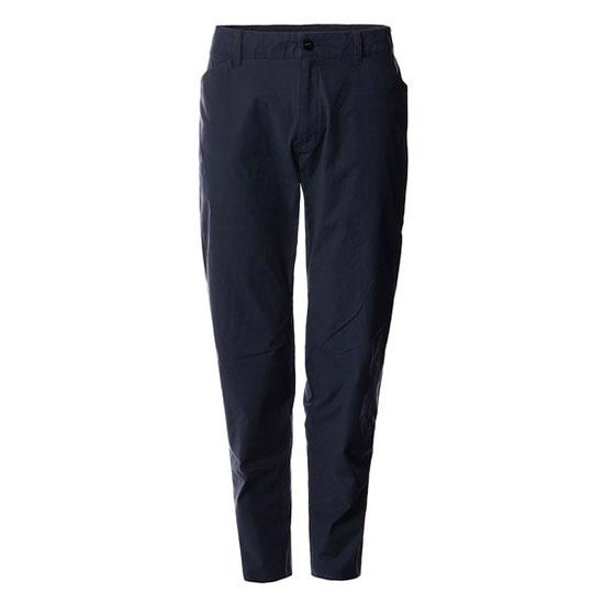 マウンテンハードウェア サステンパスクライムパンツ OM8195 メンズ/男性用 パンツ Sustenpass Climb Pant ※半期に一度のクリアランス