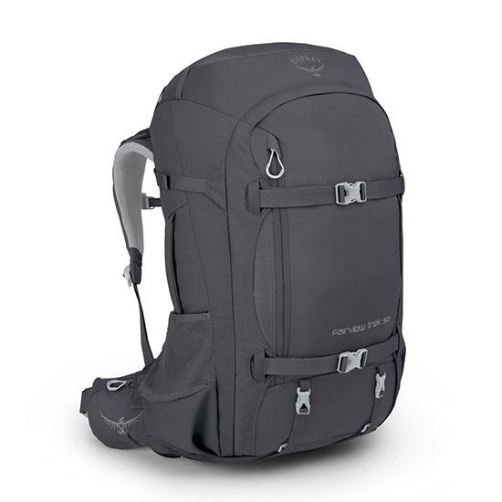 オスプレー フェアビュートレック50 OS55156 レディース/女性用 バッグ