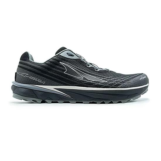 アルトラ ティンプ 2.0 M altraAL0A4PE9 メンズ/男性用 靴 TIMP 2.0 M 2020年春夏新作
