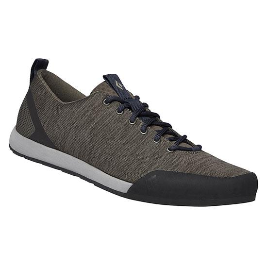 ブラックダイヤモンド サーキット メンズ BD27010 靴 メンズ/男性用 アプローチシューズ