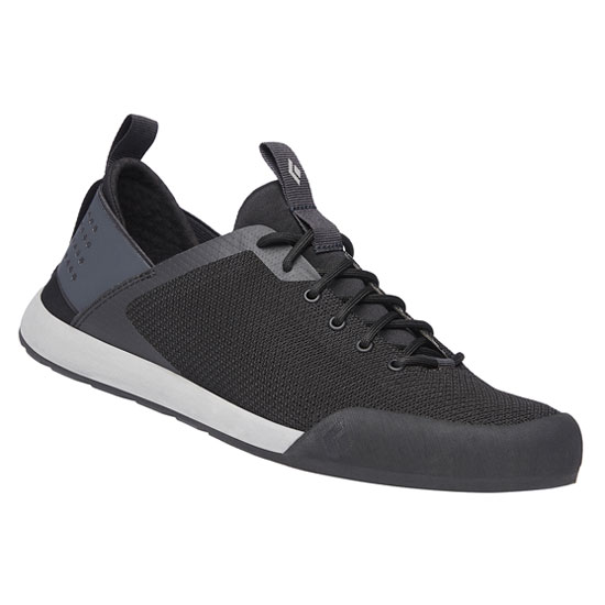 ブラックダイヤモンド セッション メンズ BD27030 靴 メンズ/男性用 アプローチシューズ