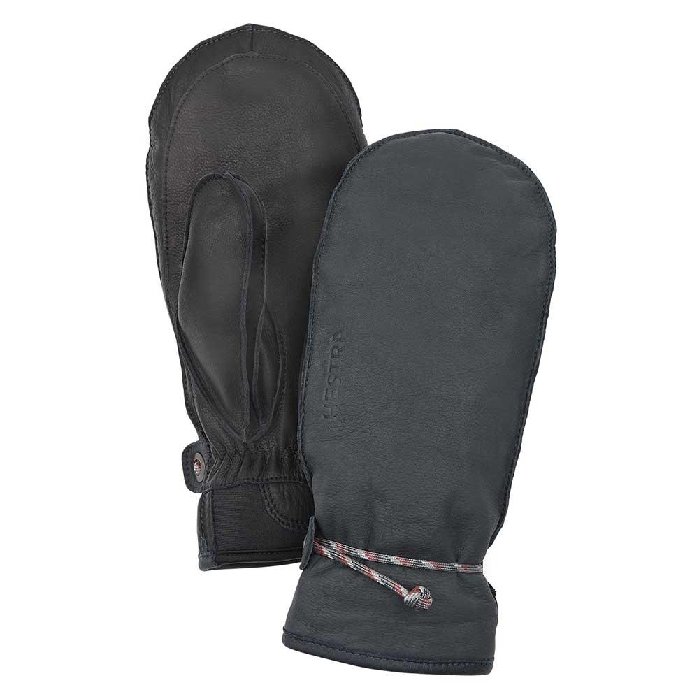 ヘストラ ワカヤマミット HESTRA30721 Wakayama Mitt ユニセックス/男女兼用 手袋