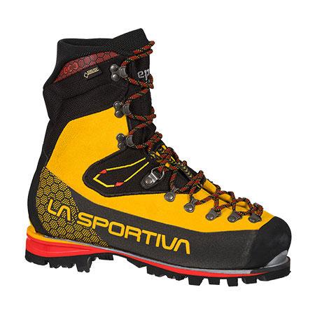 スポルティバ ネパール キューブ GTX SPRT21K NEPAL CUBE GTX メンズ/男性用 登山靴