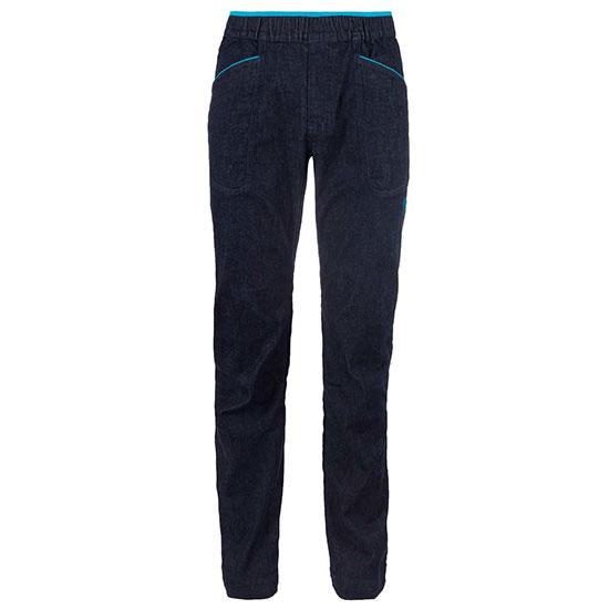 スポルティバ ブレイブジーンズ SPRTH98 メンズ/男性用 パンツ Brave Jeans M 2019年秋冬新作