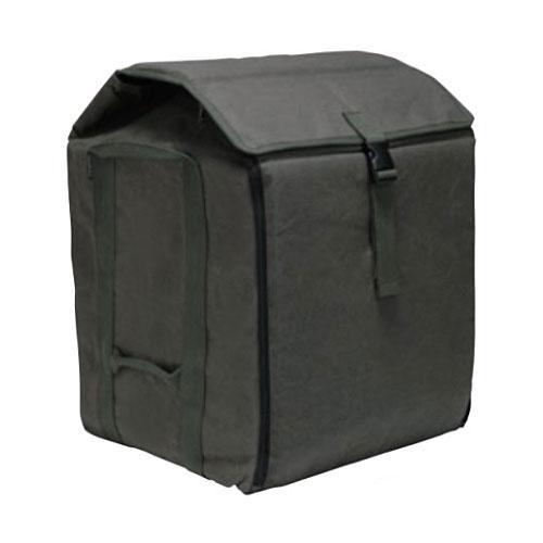 アソビト ストーブバッグ ab-028 石油ストーブ用バッグ 収納バッグ