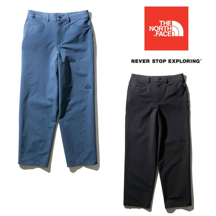 ノースフェイス オブセッションクライミングパンツ NBW32002 レディース/女性用 パンツ Obsession Climbing pants 2020年春夏新作