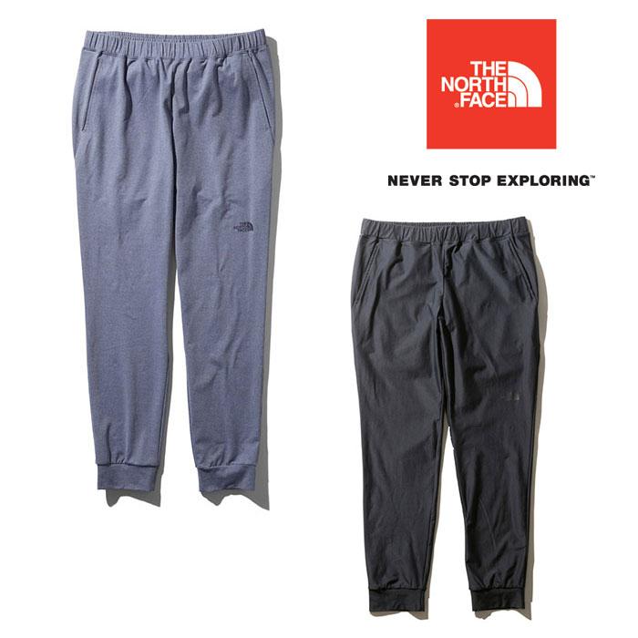 ノースフェイス クライムフリーパンツ NBW81980 レディース/女性用 パンツ Climb Free pants 2020年春夏新作