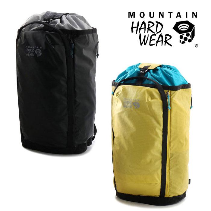 マウンテンハードウェア トゥオルム35バックパック OU8727 リュック Tuolumne 35 Backpack 2020年春夏新作
