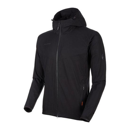 マムート グラナイトSOフーデッドジャケットAFメンズ 1011-00321 メンズ/男性用 ジャケット GRANITE SO Hooded Jacket AF Men 2020年春夏新作