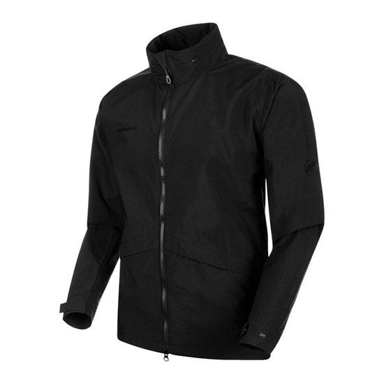 マムート マウンテンタフジャケットAFメンズ 1012-00230 メンズ/男性用 ジャケット Mountain Tuff Jacket AF Men 2020年春夏新作