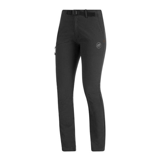 マムート アジリティスリムパンツAFウィメンズ 1022-00281 レディース/女性用 パンツ AEGILITY Slim Pants AF Women 2020年春夏新作