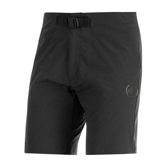 マムート トレッカー2.0ショートアジアンフィットメンズ 1023-00470 メンズ/男性用 パンツ Trekkers 2.0 Shorts AF Men 2020年春夏新作