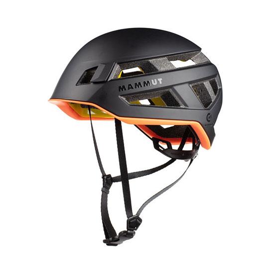 マムート クラッグセンダー MIPS ヘルメット 2030-00270 ヘルメット Crag Sender MIPS Helmet 2020年春夏新作