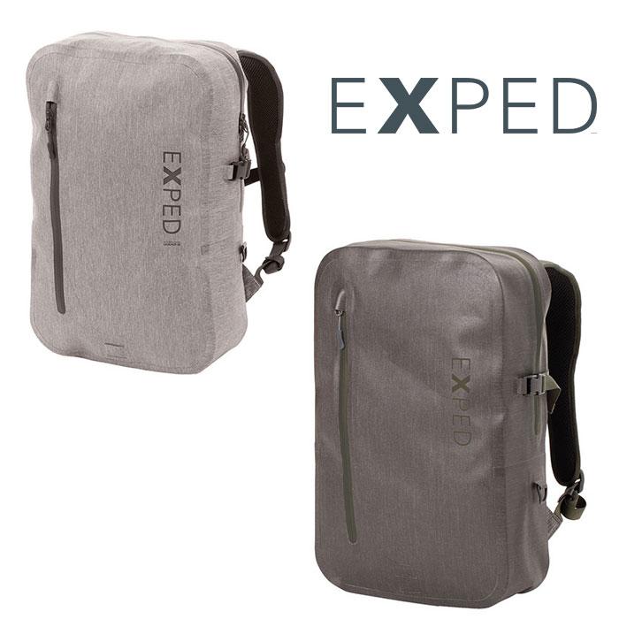 エクスペド カスケード20 exped396214 リュック Cascade 20