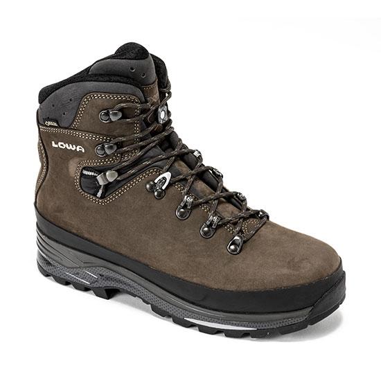 ローバー タホープロ II GT lowaL010609 メンズ/男性用 登山靴 TAHOE PRO II GT セピア(4597)