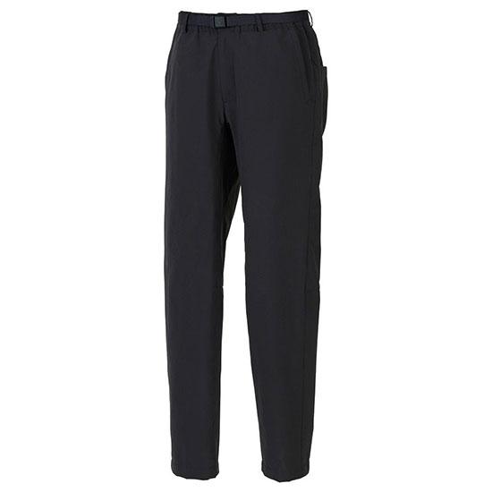 ミレー セーニュ ストレッチ パンツ MIV01681 メンズ/男性用 パンツ SEIGNE STRETCH PANT 2020年春夏新作