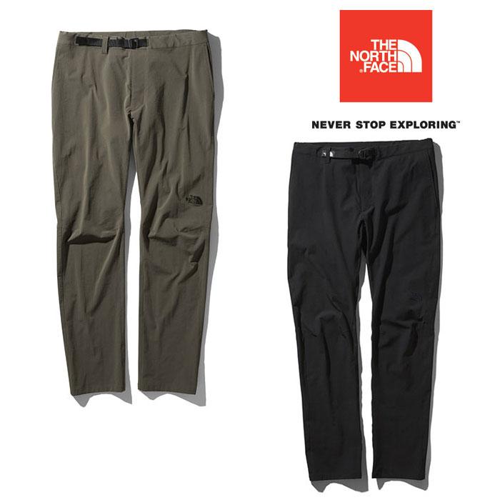ノースフェイス マグマパンツ NB31911 メンズ/男性用 パンツ Magma pants 2020年春夏新作