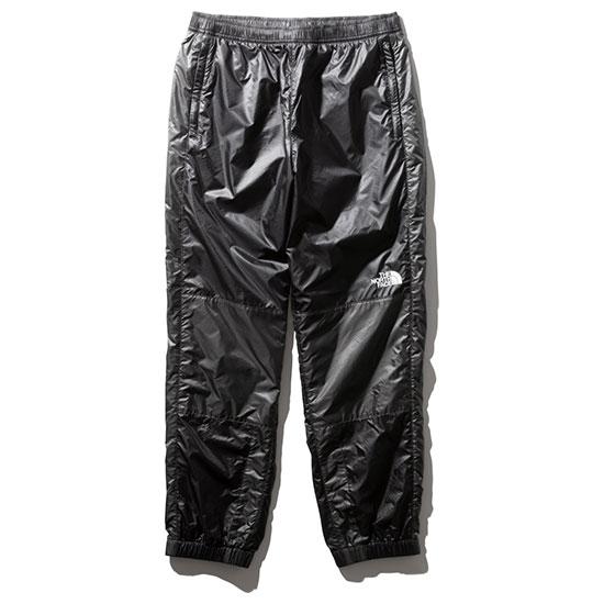ノースフェイス ブライトサイドパンツ NB32031 メンズ/男性用 パンツ Bright Side pants 2020年春夏新作