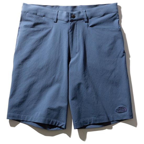 ノースフェイス オブセッションクライミングショーツ NB42003 メンズ/男性用 パンツ Obsession Climbing Shorts 2020年春夏新作