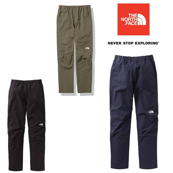 ノースフェイス ドーローライトパンツ NB81711 メンズ/男性用 パンツ Doro Light pants 2020年春夏新作