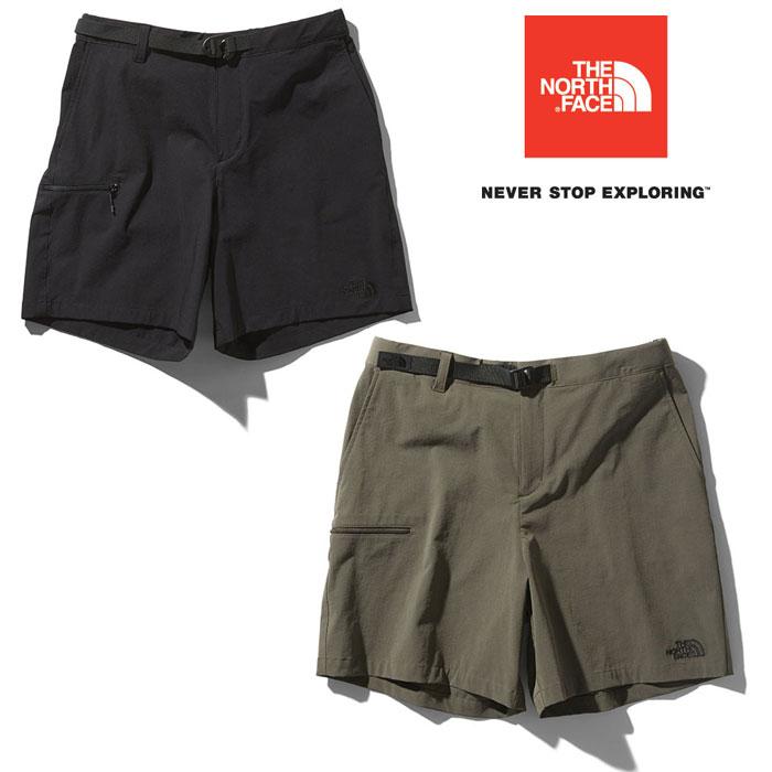 ノースフェイス マグマショーツ NBW41912 レディース/女性用 パンツ Magma Shorts 2020年春夏新作