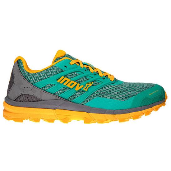 イノヴェイト トレイルタロン290 V2 ウィメンズ NO3NIG06BP レディース/女性用 靴 TRAILTALON 290 V2 WMS 2020年春夏新作