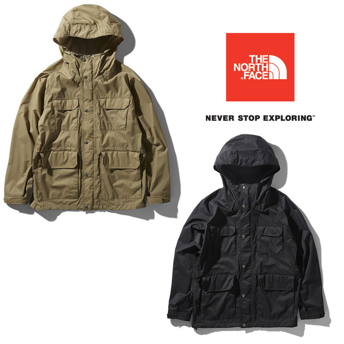 ノースフェイス マウンテンパーカ NP12035 メンズ/男性用 ジャケット Mountain Parka 2020年春夏新作