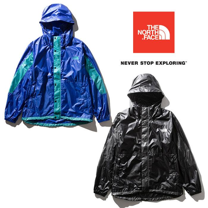 ノースフェイス ブライトサイドジャケット NP22033 メンズ/男性用 ジャケット Bright Side Jacket 2020年春夏新作