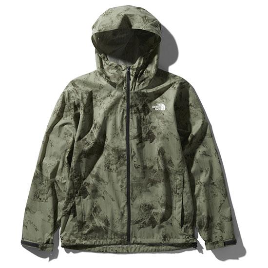 ノースフェイス ノベルティベンチャージャケット NP61515 メンズ/男性用 ジャケット Novelty Venture Jacket 2020年春夏新作