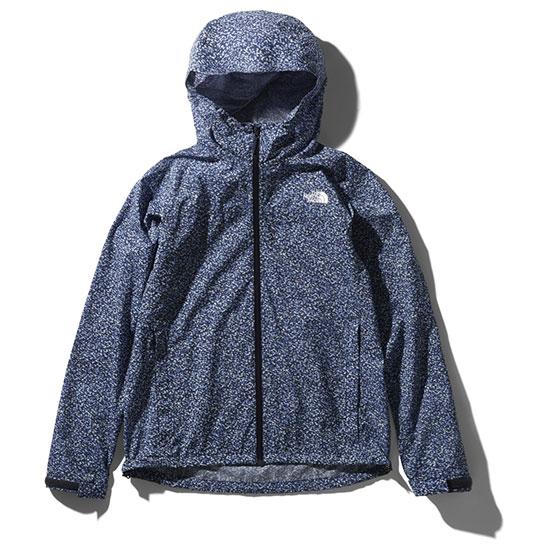 ノースフェイス ノベルティベンチャージャケット NPW11915 レディース/女性用 ジャケット Novelty Venture Jacket 2020年春夏新作