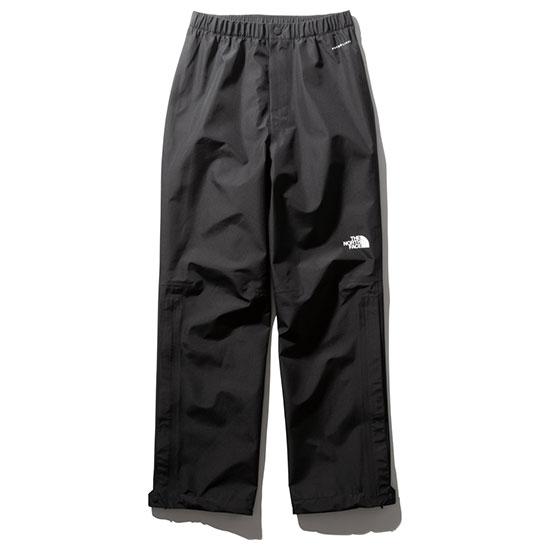 ノースフェイス FL ドリズルパンツ NPW12015 レディース/女性用 パンツ FL Drizzle pants 2020年春夏新作