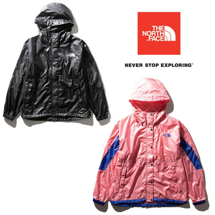 ノースフェイス ブライトサイドジャケット NPW22033 レディース/女性用 ジャケット Bright Side Jacket 2020年春夏新作