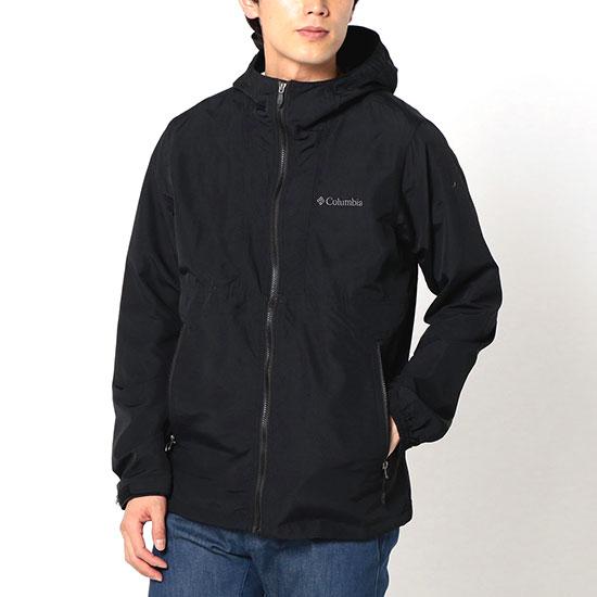 コロンビア ヘイゼン ジャケット PM3794 メンズ/男性用 ジャケット Hazen Jacket 2020年春夏新作
