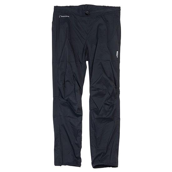 ティートンブロス ウインドリバーパンツ TB201-21M メンズ/男性用 パンツ Wind River Pant 2020年春夏新作