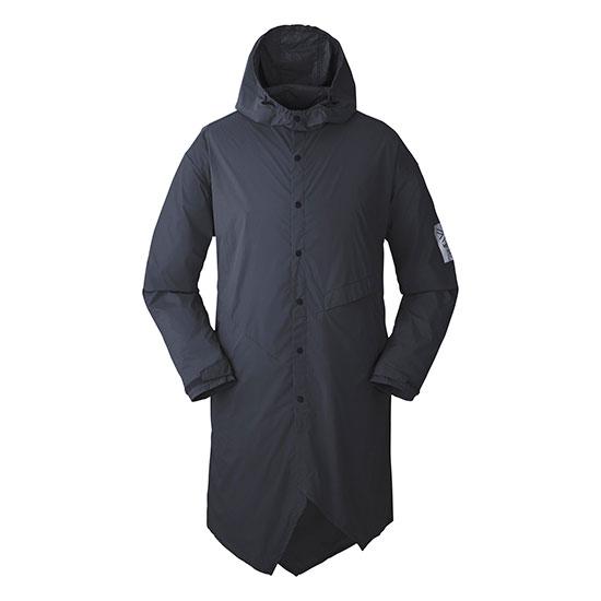カリマー パック コート 3J05UBJ2 メンズ/男性用 コート pack coat 2020年春夏新作