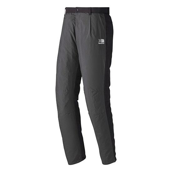 カリマー トラベラー パンツ 3P04UBJ2 メンズ/男性用 パンツ traveler pants 2020年春夏新作