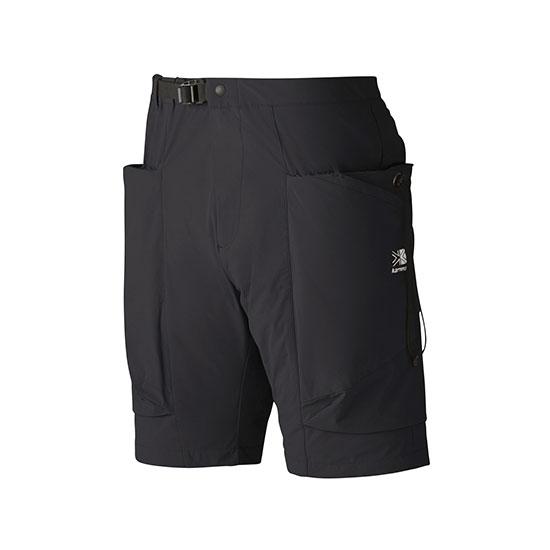 カリマー リグ ショーツ 3P05UBJ2 メンズ/男性用 パンツ rigg shorts 2020年春夏新作