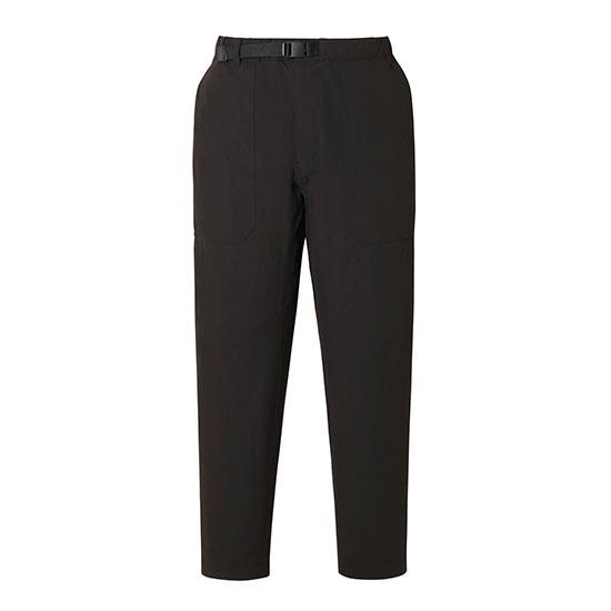 マウンテンイクイップメント リップ ボトム ME425437 メンズ/男性用 パンツ LIP BOTTOM B02ブラック 2020年春夏新作