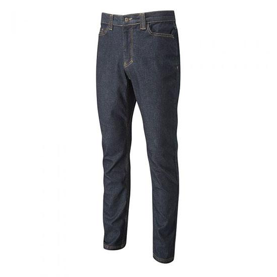 ムーン ハッブルXスリムフィットジーンズ moon10-133 メンズ/男性用 パンツ Hubble X Slim Fit Jean