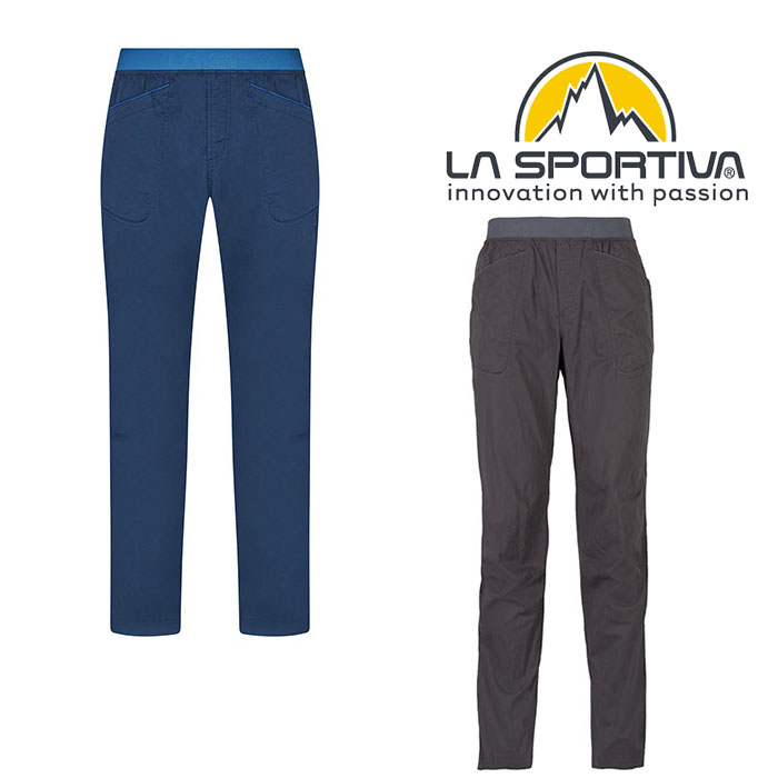 スポルティバ ルーツパンツ SPRTH95 メンズ/男性用 パンツ Roots Pant M 2020年春夏新作