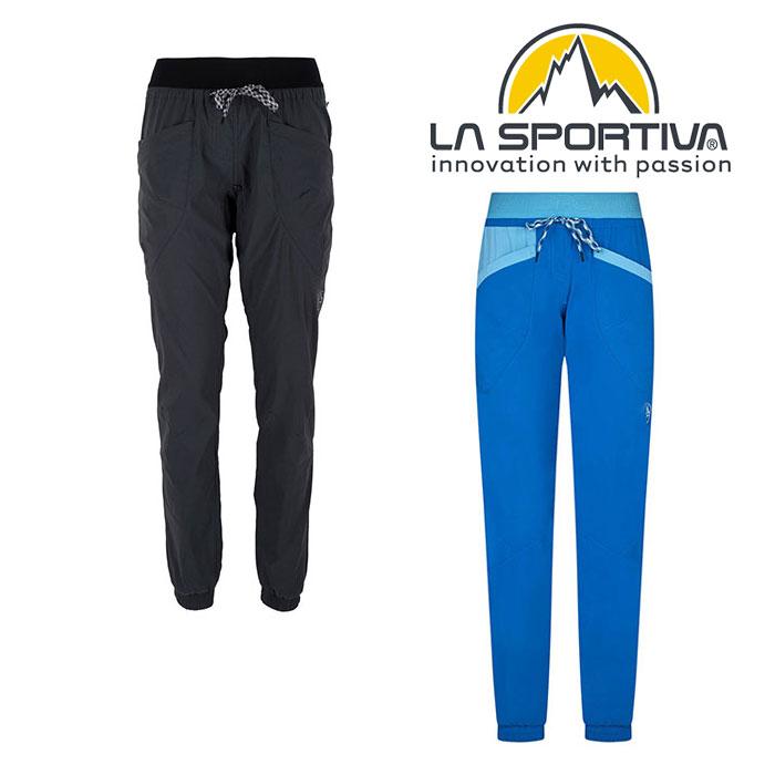 スポルティバ マントラパンツ SPRTI60 レディース/女性用 パンツ Mantra Pant W 2020年春夏新作