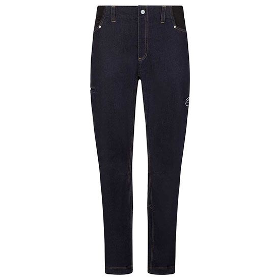 スポルティバ ゾディアックジーンズ SPRTN32 メンズ/男性用 パンツ Zodiac Jeans M 2020年春夏新作