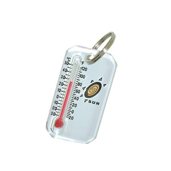 新作からSALEアイテム等お得な商品 満載 定価 SUN COMPANY 正規品 サンカンパニー SUN44082 キーリング ジッポゲージ 温度計