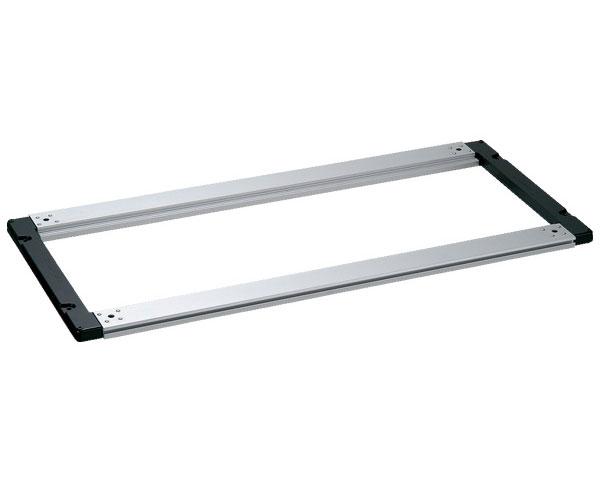 スノーピーク アイアングリルテーブルフレームロング CK-150 IGT Iron Grill Table Frame Long