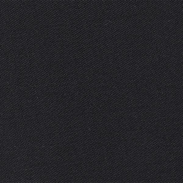 【オールシーズン】ドナートヴィンチ フォーマル アジャスター 濃染加工 ブラック系 無地 結婚式 コナカ 大きいサイズ  春夏秋冬 スーツ フォーマルスーツ ブラックスーツ ダブル ダブルスーツ ワンタック 黒無地 ストレッチスーツ ストレッチ