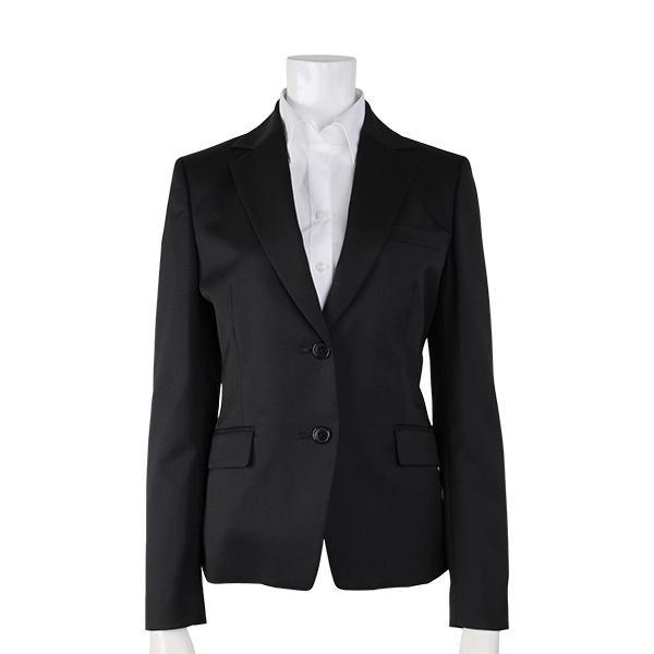 【オールシーズン】mirum レディスセットアップスーツ ジャケット ストレッチ ブラック系 無地 コナカ 大きいサイズ|ビジネススーツ レディーススーツ セットアップ スーツ ビジネス レディース ストレッチスーツ スーツ セットアップスーツ ビジネスジャケット 黒 おしゃれ, タムラグン 885299e6