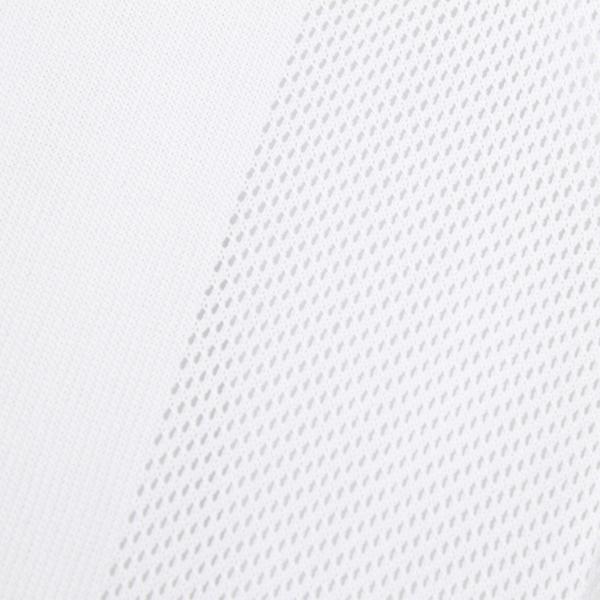 【送料無料】【春夏】【ICEMOVE】ワイシャツ用 高機能アンダーTシャツ ホワイト4点セット コナカ