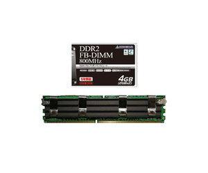 堅実な究極の 【沖縄・離島配送【沖縄・離島配送】グリーンハウス】グリーンハウス GH-FB6400-2GX2 MAC PC2-6400 DDR2 FB-DIMM 2GB MAC*2枚 GH-FB6400-2GX2, CATMAIL:2f140de8 --- bungsu.net