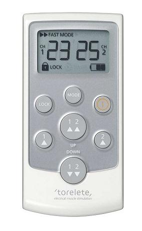 東レ トレリート EMSフィットネスマシーン ライトグレー 製品型番:EM300-LG