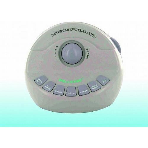 自立コム セラピーサウンドスピーカ 自立コム 製品型番:WE686 スージングサウンド再生装置 製品型番:WE686, 上屋久町:d9dab013 --- sunward.msk.ru